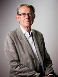 Gerhard Narholz