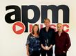 PMA Mark Award
