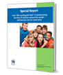 Special Report Explains Why Life Coaching for Kids is Needed Now More than Ever
