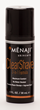 MENAJI ClearShave 3-in-1 is a multifunctional, user-friendly product that cuts grooming time in half.