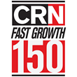 Clearpath Solutions Group Named to 2015 CRN Fast Growth 150 List