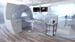Dedicated Interventional MRI EP Lab Opens in Leipzig, Germany