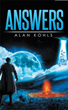Author Alan Kohls Provides 'Answers' in New Publication