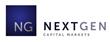 NextGenCapitalMarkets.com