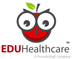 EDU Healthcare Reduces Costs by Switching Healthcare Plans for...