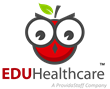 EDU Healthcare Launches Virtual Food Drive