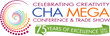 Creative Arts Industry Leaders & Innovators to be Honored at CHA MEGA Show