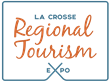 The La Crosse Regional Tourism Expo