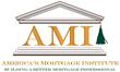 America's Mortgage Institute