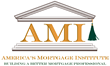 America's Mortgage Institute