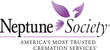 Neptune Society. The largest provider of affordable cremation services in the nation.