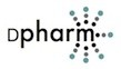DPharm 6th Annual Conference Announced