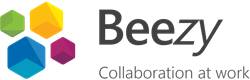 Beezy | Collaboration at Work