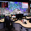 Activu to Demonstrate Collaborative Visualization Software and Video Wall Solutions for Utility and Energy Companies at Industry User Conferences