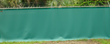 """Acoustiblok's Popular Acoustifence® Goes """"Green"""""""