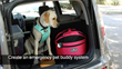 """Emergency Preparedness with Pets"" tip: Create an emergency pet buddy system"