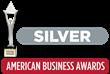 OrionVM Honored as Silver Stevie® Award Winner in 2015 American Business Awards
