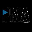 www.pmamusic.com