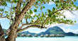 Goway Offers Special Introductory Rates on New Bora Bora Vacation Packages