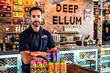"""Deep Ellum Brewing Launches """"Operation Six-Pack To Go"""" to Fight State Beer Laws in Texas"""