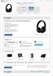 Codisto Connect, The Next Generation eBay Integration Extension For Magento, Hits $25m In Supported Sales; Schedules International Launch