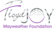 Floyd Mayweather Foundation Partners With La Pierres Inc