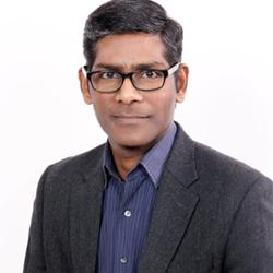 Neeraj Singh - zeotap