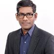 zeotap Hires Ex-InMobi VP Neeraj Singh to Lead Advertising Business, Grows Global Technology Centre in Bengaluru