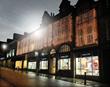 Banks Lyon Celebrate 30th Anniversary with a Stunning Store Refurbishment