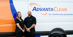 Owner, AdvantaClean of Frederick Maryland