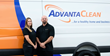 Another AdvantaClean Franchise Welcomed in Maryland