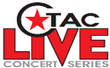 "Chisholm Trail Arts Council, in Duncan ""The Heart of the Chisholm Trail"", announces 2015- 2016 LIVE Concert Series season."