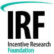 New IRF Research Study Evaluates Impact of Non-Core Job Roles of Employee Engagement