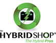 The Hybrid Shop - The Hybrid Pros