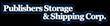 Signet Enterprises Acquires Publishers Storage & Shipping, LLC.