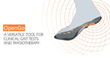 Boston-Based zFlo, Inc. and Moticon, GmbH Partner to Bring Award-Winning Sensor Insole System to the US Market