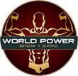 Biggest bodybuilding and fitness exhibition coming to London