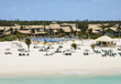 Viva Wyndham Fortuna Beach resort in Freeport, Bahamas