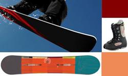 Carvers Breckenridge Ski & Snowboard Rentals