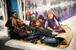 Boston Children's Museum Presents Native Voices: New England Tribal Families