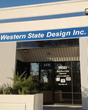 western state design