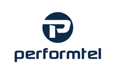 PerformTel recognized to the Inc. 5000 now two years in a row