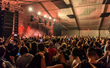 SquadUP brings Best In Class Technology to Premier Concerts and Music Festivals – Announcing a Partnership with III Points Music, Art and Technology Festival