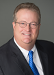 Steve O'Neal joins Wilmington Trust as asset servicing manager in the Global Capital Markets division.