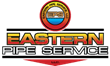 Eastern Pipe Service Announces Additions to Fleet of Service Trucks To Enhance Services