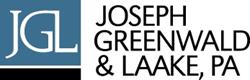 Joseph, Greenwald & Laake, P.A.