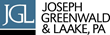 Joseph Greenwald & Laake, P.A. Reaches $1.45 Million Settlement in Whistleblower Case Involving Supplies for Afghan Army