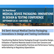 http://www.q1productions.com/conferencepost/device-packaging-west