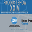 http://productshow.ispeboston.org/