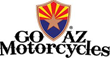 GO AZ Motorcycles Announces Opening Of New Store In The West Valley